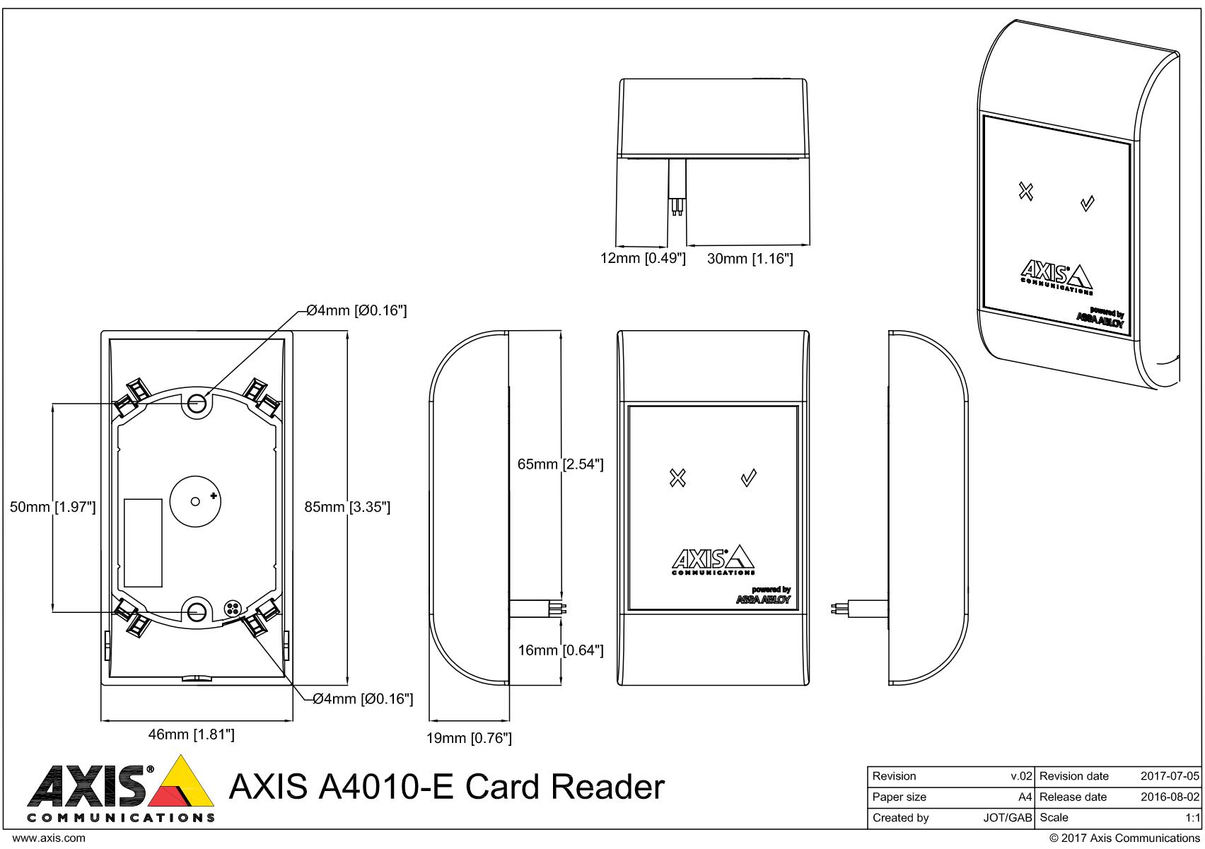 A4010-E