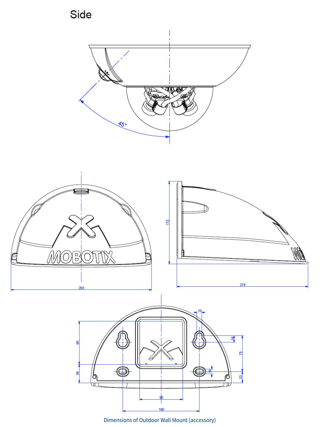 D16B Dimensions2