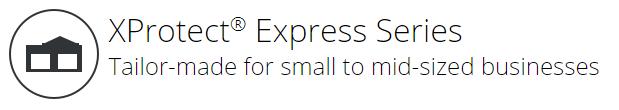 Express Series