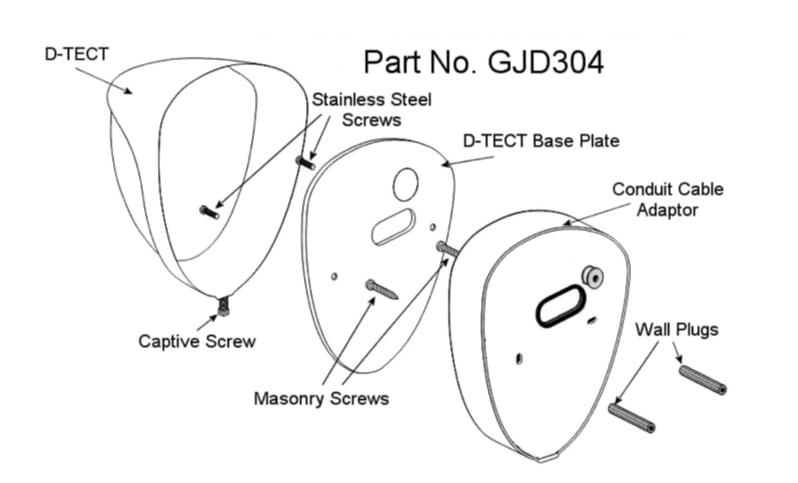 GJD304