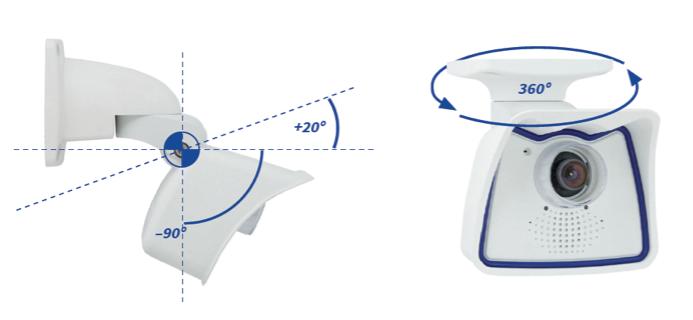M26B Diagram