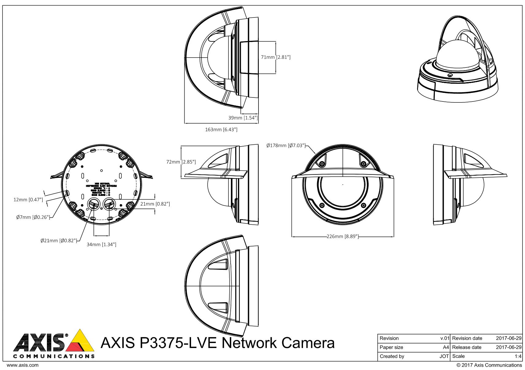 P3375-LVE