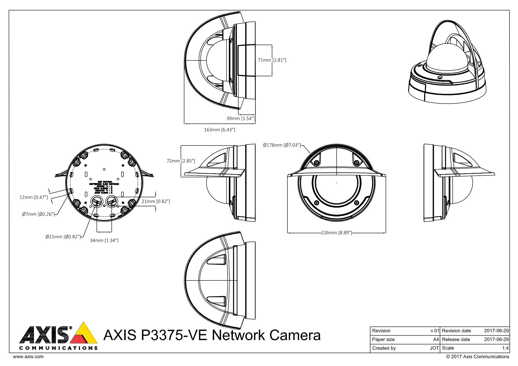 P3375-VE