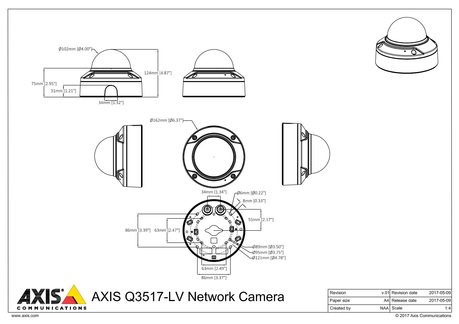 Q3517-LV