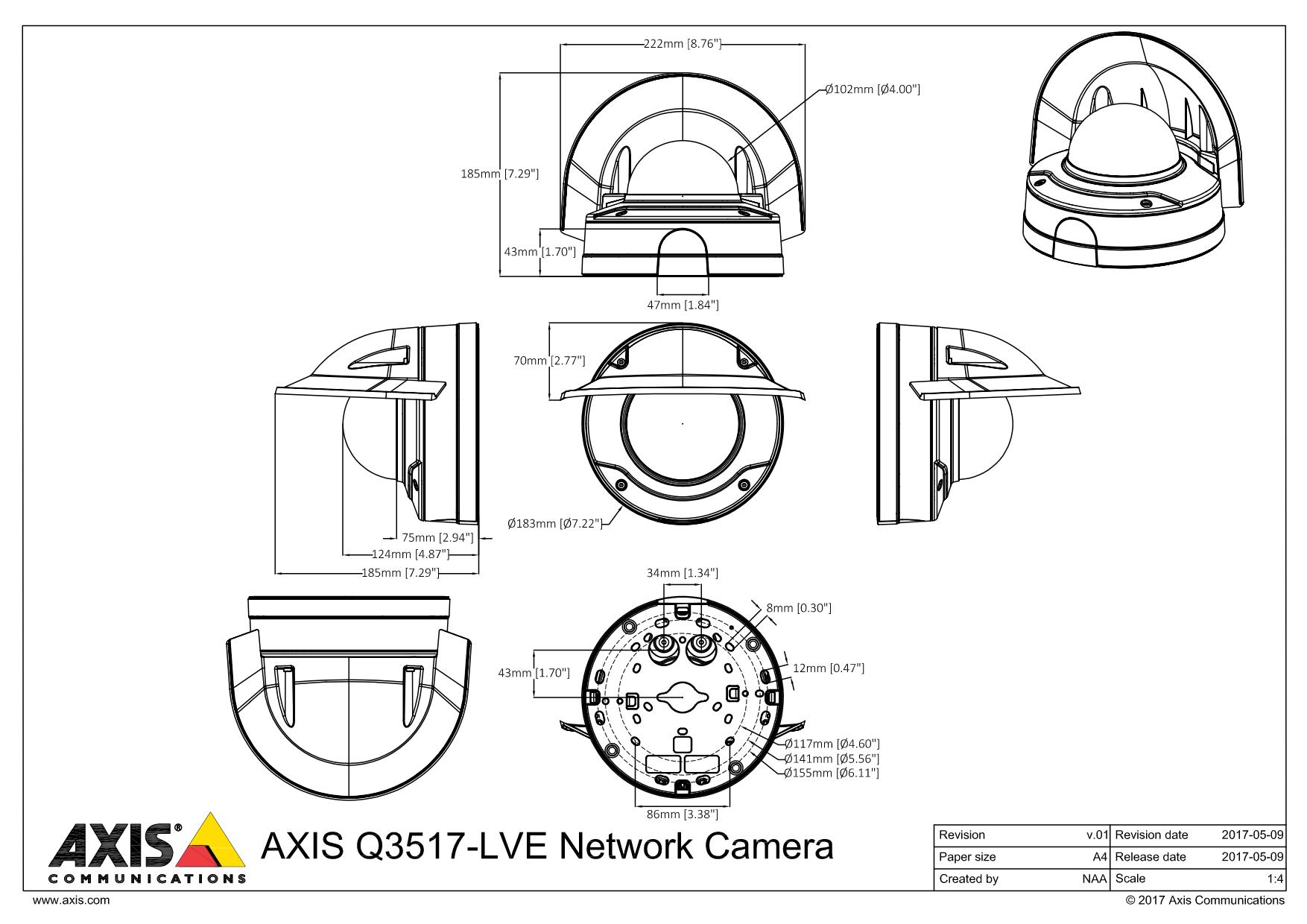 Q3517-LVE