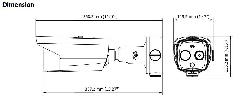 DS-2TD2617B=-3/PA