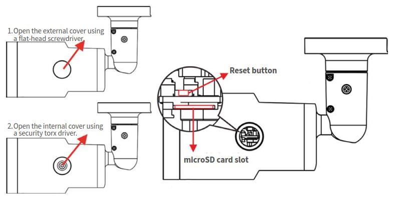 VB1A-4-IR Diagram