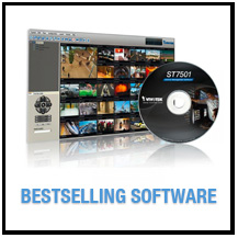 Best Selling Software
