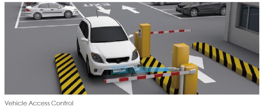 Vehicle Reg