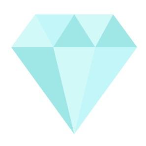 Diamond V-IP