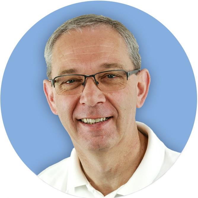 Phil Stewkesbury
