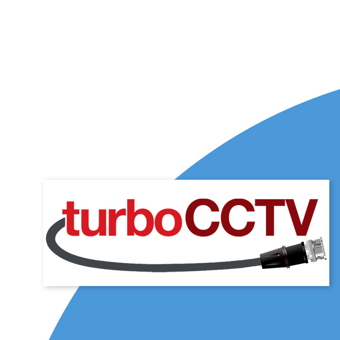 turboCCTV