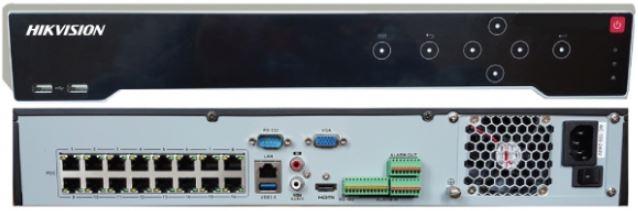 7716ni-i4 interfaces