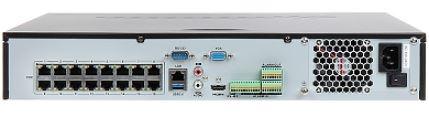 7716ni-k4 interfaces
