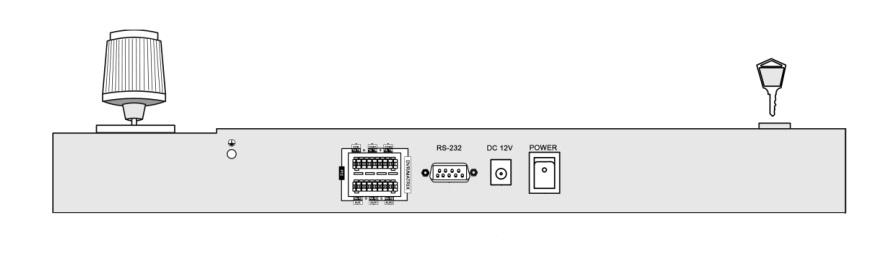 DS-1004KI back