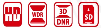 DS-2CD6424FWD-20 Banner