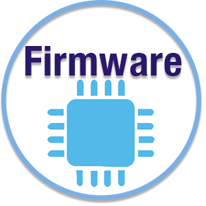 Find the correct firmware for your camera