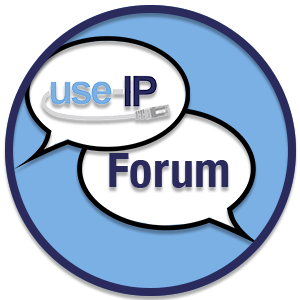 Find out more at the use-IP forum