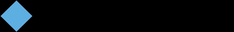 M20 Series