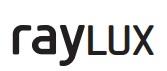 raymax banner