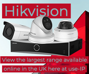 Take a look at Hikvision's range Cameras